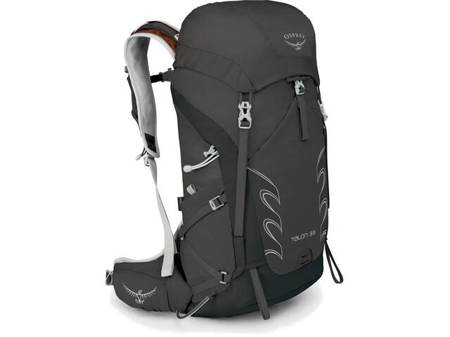 Osprey Talon 33 Backpack Herr black